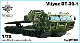 Витязь ДТ-30-1