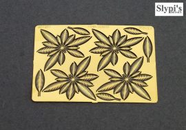 Fern leaves (1/72)